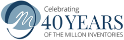 Celerating 40 Years!