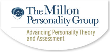 The Millon Personality Group